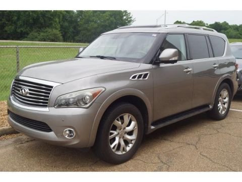 Cars For Sale In Jackson Ms >> Used Cars Trucks And Suvs For Sale In Jackson Ms Herrin Gear